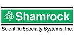 Shamrock Scientific Specialty Systems logo