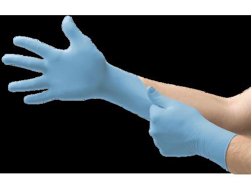 Microflex N29 Nitrile Glove Stretch