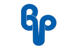 BioPlas logo