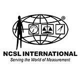 NCSLI_logo_200x200.jpg