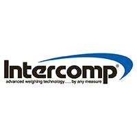 Intercomp logo