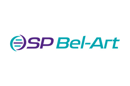 SP Bel-Art logo