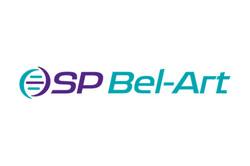 SP Bel-Art logo