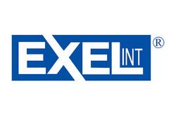 Logo for Exel International