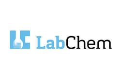labchem-logo-300x450