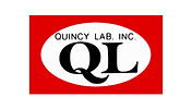Quincy Lab logo.jpg