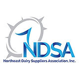 Northeast_Dairy_Association_logo_200x200