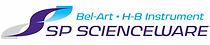 bel-art-logo.jpg