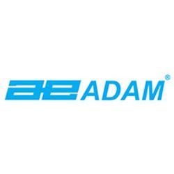Adam Equipment logo