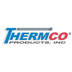 Thermco Products logo