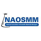 NAOSMM_logo_200x200.jpg
