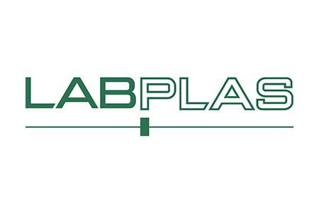 labplas-logo-300x450