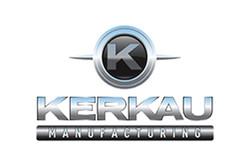 Kerkau Manufacturing logo
