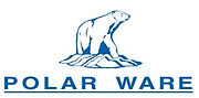 Polar Ware medical products logo