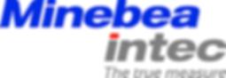 minebea intec logo.png