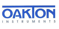 Oakton scientific instruments logo
