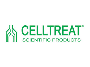 Get a free T-shirt with any $400 CELLTREAT purchase