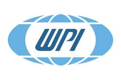 World Precision Instruments logo