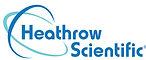 Heathrow Scientific logo