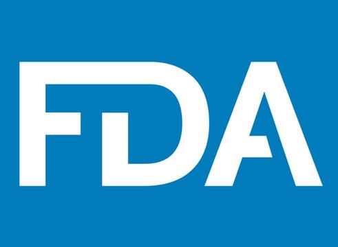 FDA updates list of hand sanitizers to avoid