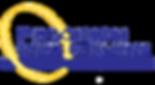 Precision Scal & Balance Company Logo