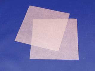 FEATURED PRODUCT: Niagara Scientific Brand Weighing Paper