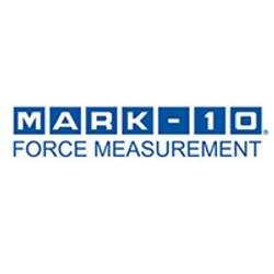 Mark-10 Force Measurement logo