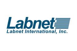 labnet-logo-300x450