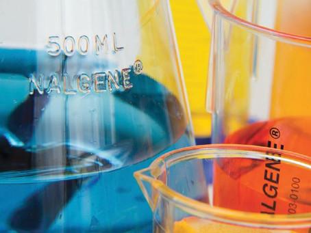 ENDING SOON: Save 20% on select Nalgene labware
