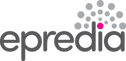 Epredia logo