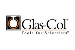 Glas-Col logo