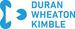 Logo for DWK and Kimble glassware