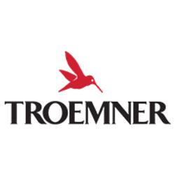 Troemner logo