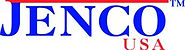 Jenco International logo