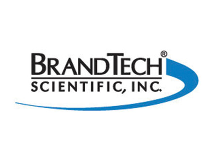 Free upgrade on BVC Fluid Aspiration System from BrandTech