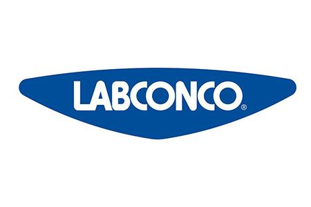 labconco-logo-300x450