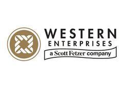 Western Enterprises logo