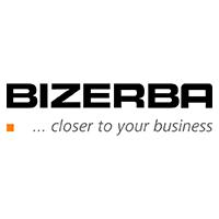 Bizerba logo