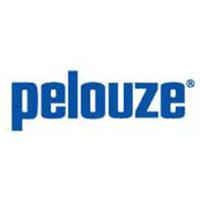 Pelouze logo