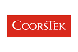Coorstek logo