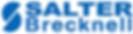 Salter Brecknlell logo