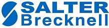 Salter Brecknell logo