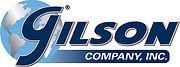 Gilson Company.jpg