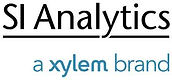 SI Analytics logo