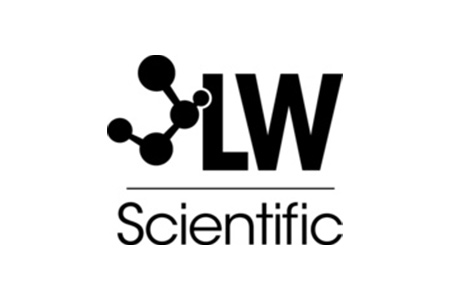 lw-scientific-logo-300x450