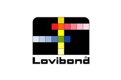lovibond-logo-300x450