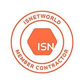 ISNET_logo_200x200.jpg