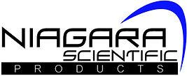 niagara_scientific.jpg