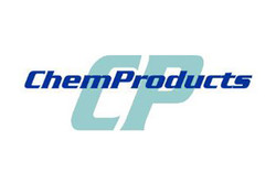 ChemProducts logo