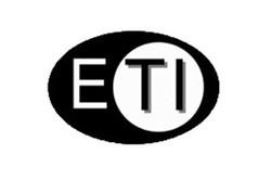 Eagle Thermoplastics logo